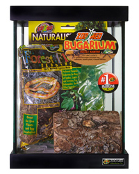Picture of Zoo Med Bugarium Insect Habitat Kit