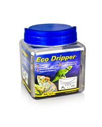 Picture of Lucky Reptile Eco Dripper 2 Litre