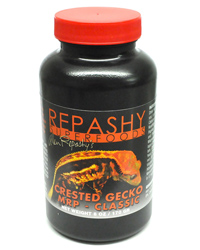 Picture of Repashy Superfoods Crested Gecko MRP Classic 170g