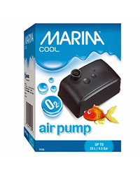 Picture of Hagen Marina Cool Air Pump