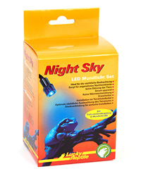 Picture of Lucky Reptile Night Sky LED set