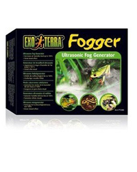 Picture of Exo Terra Ultrasonic Fogger