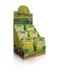 Picture of Lucky Reptile Herb Garden Alfalfa 4g