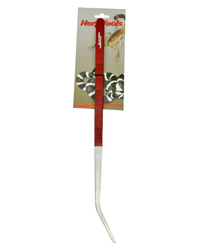 Picture of Lucky Reptile Tweezers 45cm Angled