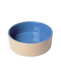 Picture of Ceramic Bowl 195mm