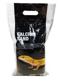 Picture of ProRep Calcium Sand 2.5 Kg