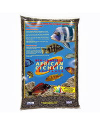 Picture of Live African Cichlid Sand 20Lb Pk2