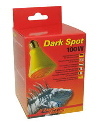 Picture of Lucky Reptile Heat Dark Spot 100W