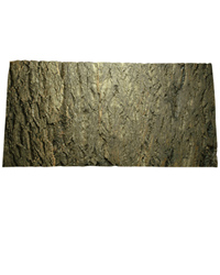 Picture of Lucky Reptile Rough Cork Background 60 x 30 cm