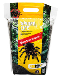 Picture of ProRep Spider Life 5 Litres