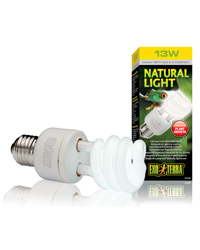 Picture of Exo Terra Natural Light 13W