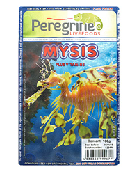 Picture of Mysis 100g
