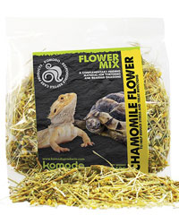 Picture of Komodo Chamomile Flower 60g