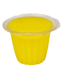 Picture of ProRep Jelly Pots Banana