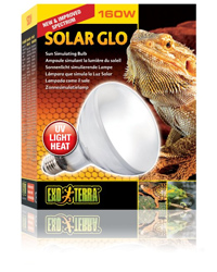 Picture of Exo Terra Solar Glo 160W