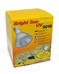 Picture of Lucky Reptile Bright Sun UV Desert 50W