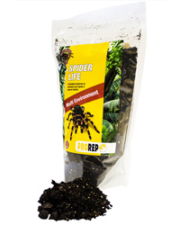 Picture of ProRep Spider Life 1 Litre