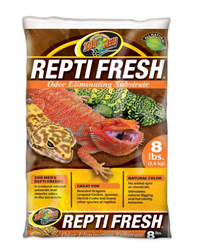 Picture of Zoo Med Repti Fresh Substrate 8lb
