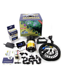 Picture of MistKing ULTIMATE Misting System v4