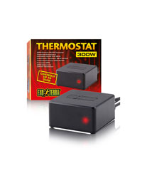 Picture of Exo Terra Electronic On Off Thermostat 300W