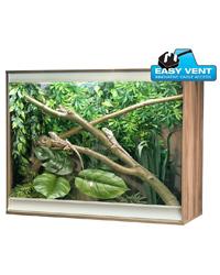 Picture of Vivexotic Viva plus Arboreal Large Deep Walnut