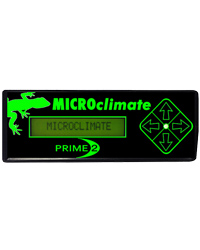 Picture of Microclimate Prime 2