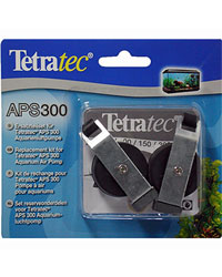 Picture of Tetratec Spares Kit  Aps300