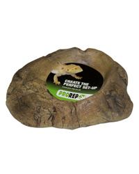 Picture of ProRep Terrarium Bowl Stone Medium