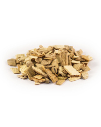 Picture of ProRep Beech Chips Coarse 15Kg