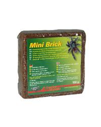 Picture of Lucky Reptile Humus Mini Brick 150g