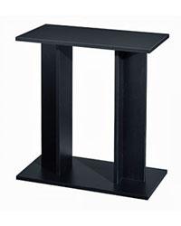 Picture of Ciano Aqua 60 Stand  Black