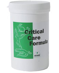 Picture of Vetark Critical Care Formula 150g