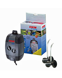 Picture of Eheim Air Pump 200