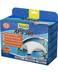 Picture of Tetratec APS 300 Airpump White