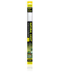 Picture of Exo Terra Natural Light Tube 14W 15 Inch