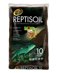 Picture of Zoo Med ReptiSoil 23 Litres