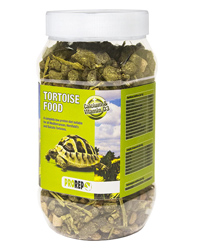 Picture of ProRep Tortoise Food 500g