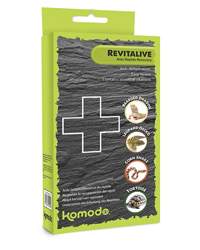 Picture of Komodo Revitalive