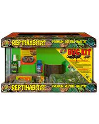 Picture of Zoo Med ReptiHabitat Bug Kit