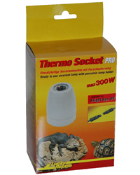 Picture of Lucky Reptile Thermo Socket Pro Threaded