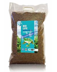 Picture of ProRep Bio Life Drainage Medium 10 Litres