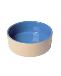 Picture of Ceramic Bowl 160mm