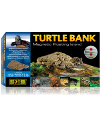 Picture of Exo Terra Turtle Bank Island Large