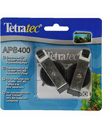 Picture of Tetratec Spares Kit  Aps400