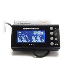 Picture of MistKing RCT-24 Repeat Cycle Timer