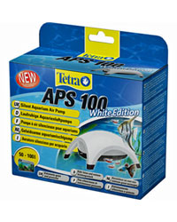 Picture of Tetratec APS 100 Airpump White