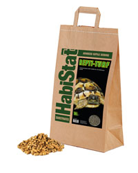 Picture of HabiStat Repti-Turf 5 Litres