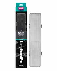 Picture of Arcadia Lamp Guard Pro 26 Inch