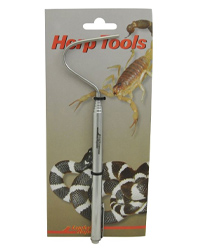 Picture of Lucky Reptile Pocket Hook 18 - 70cm