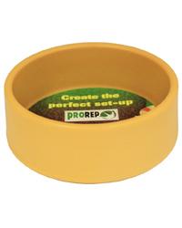 Picture of ProRep Plastic Water Dish Medium